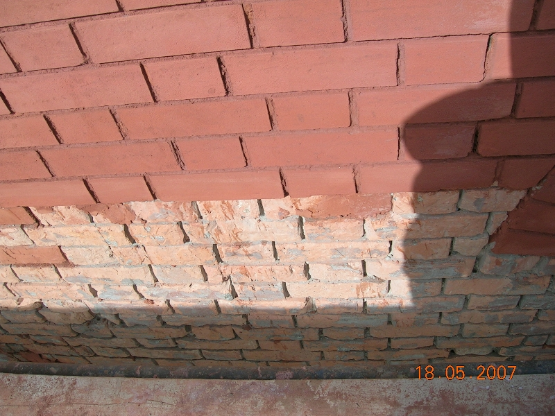 brick-re-facing-works-004-copy
