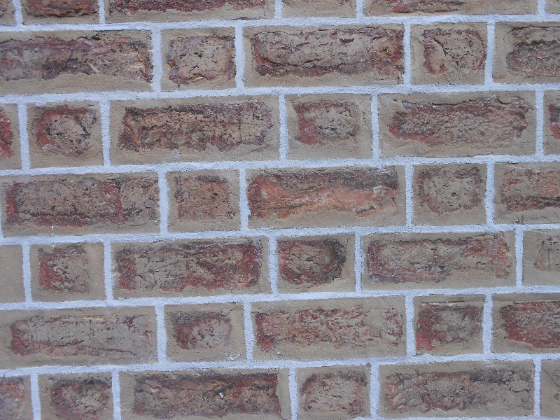 brickwork-after-restoration-copy