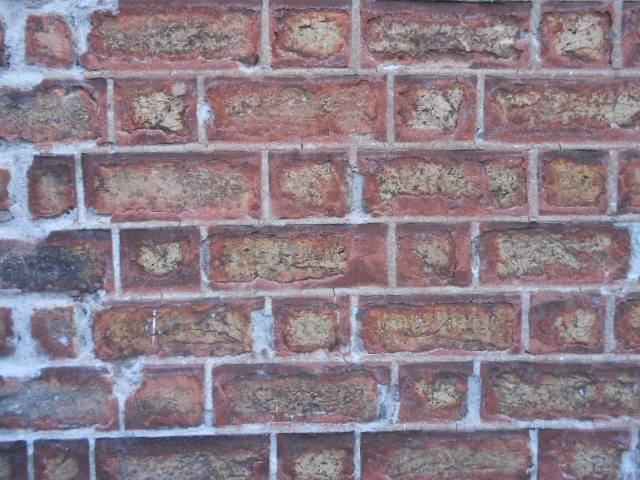 brickwork-before-restoration-copy