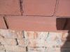 brick-re-facing-works-003-copy