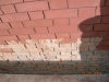 brick-re-facing-works-004-copy