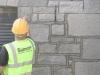 brick_repairs_900x300-copy