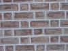 brickwork-after-restoration-copy