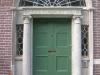 door-surround-henrietta-street-copy